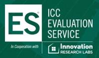 ICC ES认证介绍